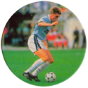 World Flip Federation > Football Technik 344-The-Might---The-might-of-Boksic.