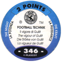 World Flip Federation > Football Technik 346-The-Might---The-vigour-of-Gullit-(back).