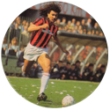 World Flip Federation > Football Technik 346-The-Might---The-vigour-of-Gullit.