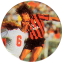 World Flip Federation > Football Technik 348-The-Might---The-aggressiveness-of-Maldini.