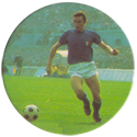 World Flip Federation > Football Technik 350-The-Might---The-left-foot-of-Riva.