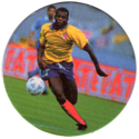 World Flip Federation > Football Technik 352-The-Sprint---The-stride-of-Asprilla.