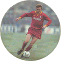 World Flip Federation > Football Technik 354-The-Sprint---The-progression-of-Boniek.