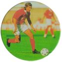 World Flip Federation > Football Technik 355-The-Sprint---The-speed-of-Caniggia.