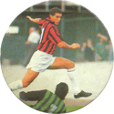 World Flip Federation > Football Technik 359-The-Sprint---The-grinding-of-Massaro.