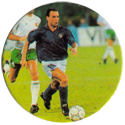 World Flip Federation > Football Technik 361-The-Sprint---The-sprint-of-Schillaci.