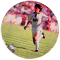 World Flip Federation > Football Technik 363-The-Sprint---The-sprint-of-Zamorano.