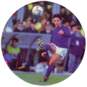 World Flip Federation > Football Technik 365-The-Acrobatics---The-sense-of-timing-of-Baggio.