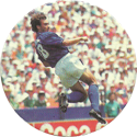 World Flip Federation > Football Technik 366-The-Acrobatics---The-Leap-of-Casiraghi.
