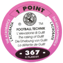 World Flip Federation > Football Technik 367-The-Acrobatics---The-raising-of-Gullit-(back).