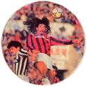 World Flip Federation > Football Technik 367-The-Acrobatics---The-raising-of-Gullit.