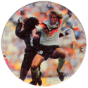 World Flip Federation > Football Technik 368-The-Acrobatics---Heady-action-by-Klinsmann.