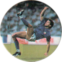 World Flip Federation > Football Technik 369-The-Acrobatics---A-throw-back-by-Mancini.