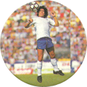 World Flip Federation > Football Technik 370-The-Acrobatics---A-stop-by-Maradona.