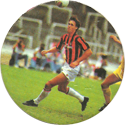 World Flip Federation > Football Technik 374-The-Acrobatics---Control-of-Van-Basten.