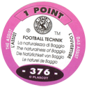 World Flip Federation > Football Technik 376-The-Assist---The-naturalness-of-Baggio-(back).