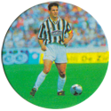 World Flip Federation > Football Technik 376-The-Assist---The-naturalness-of-Baggio.