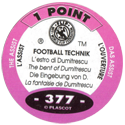 World Flip Federation > Football Technik 377-The-Assist---The-bent-of-Dumitrescu-(back).