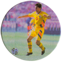 World Flip Federation > Football Technik 377-The-Assist---The-bent-of-Dumitrescu.