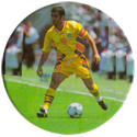 World Flip Federation > Football Technik 378-The-Assist---The-attitude-of-Hagi.