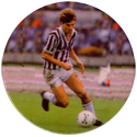 World Flip Federation > Football Technik 379-The-Assist---The-inventiveness-of-Laudrup.