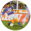 World Flip Federation > Football Technik 380-The-Assist---The-effectiveness-of-Mancini.