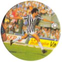 World Flip Federation > Football Technik 382-The-Assist---The-preciousness-of-Platini.