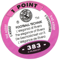 World Flip Federation > Football Technik 383-The-Assist---The-elegance-of-Rivera-(back).