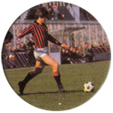 World Flip Federation > Football Technik 383-The-Assist---The-elegance-of-Rivera.