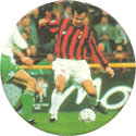 World Flip Federation > Football Technik 384-The-Assist---The-brilliance-of-Savicevic.