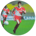 World Flip Federation > Football Technik 385-The-Assist---The-skill-of-Scifo.
