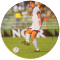 World Flip Federation > Football Technik 387-The-Run---The-movement-of-Dino-Baggio.