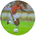 World Flip Federation > Football Technik 388-The-Run---The-barrier-of-Desailly.