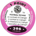 World Flip Federation > Football Technik 396-The-Fight---A-contrast-by-Casiraghi-(back).
