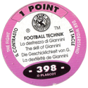 World Flip Federation > Football Technik 398-The-Fight---The-skill-of-Giannini-(back).
