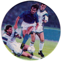 World Flip Federation > Football Technik 398-The-Fight---The-skill-of-Giannini.