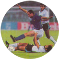 World Flip Federation > Football Technik 399-The-Fight---The-aggressiveness-of-Schillaci.