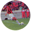 World Flip Federation > Football Technik 403-The-Free-Kick---A-shot-by-Albertini.