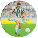 World Flip Federation > Football Technik 404-The-Free-Kick---The-cutted-right-shot-of-Baggio.