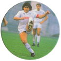World Flip Federation > Football Technik 407-The-Free-Kick---The-touch-of-Maradona.