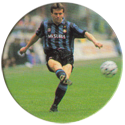 World Flip Federation > Football Technik 408-The-Free-Kick---The-precision-of-Matthaeus.