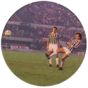 World Flip Federation > Football Technik 409-The-Free-Kick---The-trajectory-of-Platini.