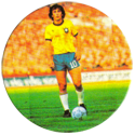 World Flip Federation > Football Technik 411-The-Free-Kick---The-talent-of-Zico.