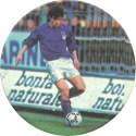 World Flip Federation > Football Technik 412-The-Free-Kick---The-elegance-of-Zola.