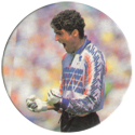 World Flip Federation > Football Technik 414-The-Keeping-Of-The-Goal---The-aggressiveness-of-Pagliuca.