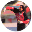 World Flip Federation > Football Technik 415-The-Keeping-Of-The-Goal---The-personality-of-Preud'Homme.