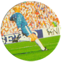 World Flip Federation > Football Technik 416-The-Keeping-Of-The-Goal---Schmeichel-returns-the-ball.