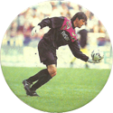 World Flip Federation > Football Technik 419-The-Keeping-of-The-Goal---Zenga-returns-the-ball.