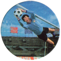 World Flip Federation > Football Technik 420-The-Keeping-Of-The-Goal---A-dive-by-Zoff.