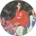 World Flip Federation > Football Technik 422-The-Future---The-elegance-of-Giggs.